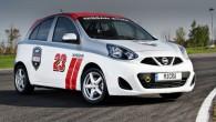 """เปิดตัว Nissan Micra(Nissan March) รุ่นแข่งพิเศษในประเทศแคนาดาเริ่มต้นที่ $ 19,998 Nissan Canada และค่ายแต่งรถในท้องถิ่นของประเทศแคนาดาอย่างทาง JD Motorsport นั้นได้ร่วมมือกันครั้งสำคัญในการเปิดตัวรถแข่งแบบ racing series ในรุ่น """"2015 Nissan Micra Cup"""" ออกมาแล้ว โดยจะเปิดตัวเป็นครั้งแรกในเมือง Québec สำหรับรถในรุ่นถือเป็นรถที่ถูกสุดในการแข่งขันของ Canadian series (ประเทศแคนาดา) โดยเจ้า 2015 Nissan..."""