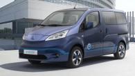 """Nissan ปรับปรุงรถตู้ e-NV200 ให้ทันสมัยมากกว่าเดิม Nissan ค่ายรถยักษ์ใหญ่จากประเทศญี่ปุ่นนั้นล่าสุดได้ทำการเปิดตัวรถตู้อเนกประสงค์อย่าง """"e-NV200 VIP Concept """" ออกมาแล้วในงานอย่าง IAA Commercial Vehicles Show ที่จัดขึ้นในเมือง Hannover, ประเทศเยอรมันโดยมันมีอัพเกรดต่างๆมากมายเพื่อเพิ่มความหรูหรา โดยการศึกษาและพัฒนาไปในครั้งนี้นั้นทาง Nissan เองได้ตระหนักถึงระบบ zero emission เพื่อไม่ปล่อยก๊าซ Co2 สู่ชั้นบรรยากาศ ซึ่งเจ้ารถแบบใหม่นี้ถือเป็นแนวคิดแบบ VIP (หรูหรา) ของรถตู้ที่ไม่เคยมีมาก่อนและเป็นโมเด็ลโฉมปัจจุบัน..."""