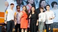 """HONDA จัดงาน """"Mobilio Big Day"""" จัดเต็มด้วยกิจกรรมสุดชิค ตอบรับทุกไลฟ์สไตล์ของทุกสมาชิกในครอบครัว กรุงเทพฯ วันที่ 27 ตุลาคม 2557 — บริษัท ฮอนด้า ออโตโมบิล (ประเทศไทย) จำกัด จัดกิจกรรม """"Mobilio Big Day"""" ณ ลานพาร์ค พารากอน ศูนย์การค้าสยาม พารากอน ยกทัพฮอนด้า โมบิลิโอ ยนตรกรรมเอนกประสงค์ขนาดซับคอมแพคท์..."""