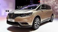 "All-New Espace ใกล้เปิดตัวแล้วในสหราชอาณาจักรเร็วๆนี้ Renault แบรนด์รถจากแดน ""น้ำหอม"" ประเทศฝรั่งเศสนั้นล่าสุดได้เปิดตัวรถแบบ all-new Espace รุ่นใหม่ออกมาแล้วในงานอย่าง Paris Auto Show โดยเจ้ารถประเภท MPV/crossover คันนี้จะถูกส่งขายไปยังสหราชอาณาจักรเป็นที่แรก โดยย้อนกลับไปเมื่อปี 2012 ที่ผ่านมานั้นทาง Renault เพิ่งจะประกาศคอนเซปต์แนวคิดของรถแบบนี้ไปเมื่อไม่นาน และล่าสุดการเปิดตัวรถแบบ All-New Escape รุ่นใหม่ก็ถือเป็นเรื่องที่น่ายินดีอย่างยิ่งที่พวกเขาสามารถผลิตมันออกมาได้จริงทันเวลาจำหน่าย ""ท่ามกลางการแข่งขันที่สูงมากของตลาดในทวีปยุโรป ทำให้เรามองหาลู่ทางใหม่ๆสำหรับพวกเรา และก็มองเห็นว่าตลาดในสหราชอาณาจักรนั้นจะทำยอดขายให้กับรถแบบ Escape รุ่นใหม่ไม่มากก็น้อย""..."