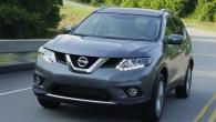 All-New Nissan X-Trail พร้อมเปิดตัวแล้ว 18 พ.ย. นี้ Nissan เตรียมส่งSUVรุ่นใหม่Nissan X-Trailรุ่นปี 2014 เปิดตัวในไทยปลายปี 2014 เมื่อวันที่ 20 สิงหาคม ที่ผ่านมา เว็บไซต์ข่าวประชาชาติ ได้รายงานว่า นายประพัฒน์ เชยชม รองกรรมการผู้จัดการใหญ่อาวุโสฝ่ายขายและการตลาด บริษัท นิสสัน มอเตอร์ (ประเทศไทย) จำกัด เปิดเผยว่า นิสสัน (Nissan)...