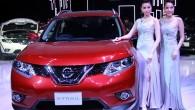 ใหม่ All New Nissan X-Trail 2015-2016 ราคา นิสสัน เอ็กซ์เทรล ตารางราคา-ผ่อน-ดาวน์  BE EXCLUSIVE สุนทรีภาพแห่งการขับขี่ที่เหนือระดับ สะกดทุกสายตาด้วยการดีไซน์ภายนอกที่โดดเด่นเหนือใคร และภายในที่ได้รับการออกแบบอย่างประณีต ใส่ใจในทุกรายละเอียด ผสานกับเทคโนโลยีอัจฉริยะที่ได้รับการคิดค้นและพัฒนาขึ้นมา เพื่อตอบสนองความต้องการของผู้ใช้โดยเฉพาะ All New Nissan X-TRAIL พร้อมพาคุณขับเคลื่อนสู่ทุกจุดหมายอย่างมั่นใจ All New Nissan X-TRAILราคา ราคา Nissan […]