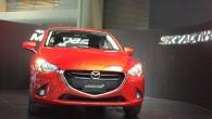 Mazda เผยยอดจองงาน Motor Expo 2014 เกือบ 4,000 คัน เด่นสุดคือ Mazda 2 ใหม่ กรุงเทพฯ – ประเทศไทย, 11 ธันวาคม 2557 - บริษัท มาสด้า เซลส์ (ประเทศไทย) จำกัด เปิดเผยความเคลื่อนไหวกระแสการตอบรับของยนตรกรรมสกายแอคทีฟน้องใหม่ล่าสุด รถเพาเวอร์อีโค มาสด้า2 สกายแอคทีฟ ใหม่ หลังเผยโฉมครั้งแรกของโลกในงาน...