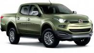 "Fiat แถลงการณ์ความร่วมมือพัฒนารถกระบะแบบ 2015 Mitsubishi L200 เพิ่มเติม ย้อนกลับไปเมื่อเดือนกันยายนที่ผ่านมานั้นทางค่ายรถชื่อดังจากประเทศญี่ปุ่นอย่าง Mitsubishi นั้นได้ยืนยันว่าจะทำรถแบบ ""Fiat-badged version"" สำหรับเจ้ากระบะอย่าง L200 หรือ Trition ก่อนจะเริ่มผลิตในทวีปเอเชียก่อนเป็นที่แรก และล่าสุดนั้นทาง Fiat พันธมิตรของพวกเขาก็ได้เปิดตัวรายละเอียดเบื้องลึกเพิ่มเติมอีกแล้วสำหรับโฉมแบบ European (ยุโรป) และ Latin American (ทวีปอเมริกาใต้) สำหรับตลาดโลกในช่วงปี 2016 สำหรับการเปลี่ยนแปลงนั้นจะมีอยู่มากพอสมควรโดยเน้นไปที่การตกแต่งทางด้านภายนอกที่มีไฮไลท์เป็นไฟหน้าทางด้านนอกและไฟทางด้านหลัง พร้อมด้วยการตกแต่งภายในที่สวยงามและหรูหรามากขึ้นกว่าเดิม ในส่วนของการออกแบบนั้นทาง..."