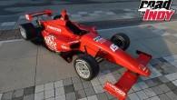 "Mazda เตรียมพัฒนาเครื่องยนต์ใหม่สำหรับ ""2015 Indy Lights"" แล้ว ล่าสุดนั้น Mazda แบรนด์รถชื่อดังจากประเทศญี่ปุ่นนั้นได้ยืนยันแล้วว่าแซสซี่และเครื่องยนต์ของรถรุ่นใหม่แบบ ""all-new 2015 Dallara Indy Lights"" นั้นจะเปิดตัวออกมาแน่นอนแล้วในงานอย่าง Mazda Road ซึ่งปัจจุบันกำลังอยู่ในขั้นตอนการพัฒนาขึ้นมา ในส่วนของเครื่องยนต์นั้นจะใช้เป็นขนาดความจุทั้งสิ้น 2.0 ลิตรแบบ Turbocharger MZR-R Engine ที่พัฒนาขึ้นมาโดยทางทีมงานอย่าง Advanced Engine Research (AER) โดยเคยทดสอบมาแล้วในการแข่งขัน..."