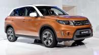 Suzuki ยันชัดพร้อมผลิตรถถึง 6 รุ่นส่งขายภายในปี 2017 นี้ Suzuki แบรนด์รถชื่อดังจากประเทศญี่ปุ่นนั้นได้ยืนยันอย่างเป็นทางการแล้วว่าพวกเขาจะเปิดตัวรถรุ่นใหม่ถึง 6 รุ่นด้วยกัน โดยหนึ่งในนั้นจะเป็นคู่แข่งโดยตรงของรถรุ่นใหม่อย่าง Honda Jazz ในตลาดโลกภายในช่วงระยะเวลา 3 ปีข้างหน้าต่อจากนี้ ทาง Dale Wyatt ประธานฝ่ายขายของทาง Suzuki ประจำสหราชอาณาจักรได้ยืนยันว่ารถรุ่นใหม่ทั้ง 6 รุ่นนั้นจะเปิดตัวภายในระยะเวลาปี 2017 ซึ่งจะประกอบไปด้วยรถอย่าง Alto, Splash, Swift, SX4,...