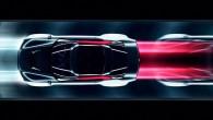 """สปอร์ตแบบ """"2017 Nissan Silvia"""" จากต้นแบบ IDx พร้อมท้าชน """"Scion FR-S"""" แล้วในปีหน้า Nissan แบรนด์รถชื่อดังจากประเทศญี่ปุ่นนั้นยังคงเดินหน้าต่อไปในการพัฒนารถสปอร์ตแบบ """"iconic Silvia sports"""" เพื่อเป็นคู่แข่งอย่าง Toyota GT86, Scion FR-S และ Subaru BRZ โดยใช้พื้นฐานของรถแบบ Nissan IDx concept และจะเปิดตัวภายในปี 2017 นี้..."""