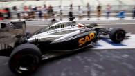 """FIA เผยทีมงาน """"McLaren-Honda"""" เตรียมลงทะเบียนเครื่องยนต์ F1 แบบใหม่สำหรับปี 2015 ล่าสุดทางสมาคมแข่งรถอาชีพหรือทาง FIA ได้ยืนยันออกมาแล้วว่าทีมงานวิศวกรของ Honda จะทำเครื่องยนต์รุ่นใหม่ออกมาเพื่อใช้แข่งในรายการ 2015 Formula 1 season ภายใต้เงื่อนไขของทางทีมงานจัดการแข่งขัน โดยในปี 2015 นี้ทางทีมงานของทั้ง Mercedes, Ferrari และ Renault นั้นใช้เครดิตในปีนี้ไป 32 แต้มเพื่อพัฒนาเครื่องยนต์ให้มีความแรงมากกว่าเดิมประมาณ 48% เลยทีเดียวตามกฎใหม่ของ FIA..."""