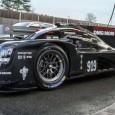 """Porsche เดินหน้าพัฒนา """"919 Hybrid"""" เพื่อเตรียมตัวแข่งในปีนี้ Porsche แบรนด์รถสปอร์ตชื่อดังนั้นล่าสุดกำลังทำงานอย่างหนักในการทำรถแบบ 919 Hybrid Le Mans prototype เพื่อให้มันพร้อมอย่างที่สุดในการทดสอบที่สนามอย่าง Abu Dhabi Yas Marina Circuit ในอาทิตย์นี้ """"ตามตารางนี้เป็นไปตามแผนการของทีมงาน Porsche Team สำหรับการแข่งขันมอเตอร์สปอร์ตในปี 2015 ซึ่งรถแบบ Porsche 919 Hybrid จะเริ่มทดสอบในสนามอย่าง Weissach..."""