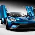 FORD GT SUPERCAR ใหม่ สร้างนิยามใหม่ด้านนวัตกรรมระบบแอโรไดนามิกส์ เครื่องยนต์ EcoBoost และวัสดุมวลเบา รถซูเปอร์คาร์ ฟอร์ด จีที ใหม่ สร้างมาตรฐานใหม่ด้านนวัตกรรมอันล้ำสมัยที่ให้สมรรถนะเป็นเลิศด้วยน้ำหนักตัวรถที่เบา ติดตั้งระบบแอโรไดนามิกส์สุดทันสมัย พร้อมเครื่องยนต์ EcoBoost อันทรงพลัง ฟอร์ด จีที ใหม่ ติดตั้งเครื่องยนต์ EcoBoost V6อันทรงพลัง พร้อมระบบเทอร์โบชาร์จคู่แบบใหม่ ให้กำลังมากกว่า 600 แรงม้า ซูเปอร์คาร์สมรรถนะสูงคันนี้เป็นยานยนต์ที่ผสานเทคโนโลยีทางวิศวกรรมที่ใช้ในสนามแข่ง เพื่อมอบความเร้าใจภายใต้รูปโฉมอันโดดเด่น พร้อมเริ่มต้นผลิตในปีพ.ศ....