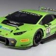 "Lamborghini เปิดตัวรถสปอร์ตแข่งแบบ ""Huracán GT3 Racer"" Lamborghini แบรนด์รถสปอร์ตชื่อดังสัญชาติอิตาลีนั้นได้เปิดตัวรถแข่งรุ่นใหม่ออกมาแล้วในแบบ Huracan GT3 racer ในระบบขับเคลื่อนล้อหลัง (rear-wheel drive) โดยจะเปิดตัวภายในปีนี้ ก่อนหน้านี้รถแบบ Huracan LP 620-2 Super Trofeo เพิ่งจะถูกส่งลงแข่งขันในรายการชื่อดังอย่าง ""Lamborghini Blancpain Super Trofeo"" ส่วนเจ้า ""Huracan GT3″ นั้นจะแข่งในซีรีย์ Blancpain..."