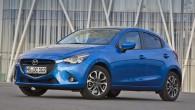 "Mazda ประกาศฉลองครบรอบ 100,000 คัน สำหรับการผลิตที่โรงงานแห่งใหม่ Mazda ค่ายรถชื่อดังจากประเทศญี่ปุ่นนั้นได้ยืนยันประกาศอย่างเป็นทางการแล้วว่าพวกเขาผลิตรถรวมเป็นจำนวนทั้งสิ้น 100,000 คันแล้วในโรงงานใหม่ที่ประเทศเม็กซิโก ซึ่งนับเป็นเวลาประมาณ 11 เดือนแล้วหลังจากเปิดตัวการผลิตรถแบบ Mazda2 โฉมยุโรป สำหรับโรงงานดังกล่าวนั้นมีหน้าที่รับผิดชอบในการผลิตรถแบบ Mazda3 compact, hatchback (5 ประตู) และ sedan (รถเก๋ง) โดยมีทางผู้บริหารใหญ่ที่นี่อย่างนาย Keishi Egawa จากประเทศญี่ปุ่นที่เข้ามาดูแลรักษาโดยตรง ""เราอยากประสบความสำเร็จและเป็นผู้นำ แต่ในตลาดโลกอันกว้างใหญ่นั้นการมีฐานกำลังการผลิตที่แน่นอนและแข็งแกร่งย่อมเป็นเรื่องดีแน่นอน"" เขากล่าว..."