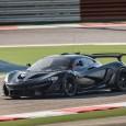 """เผยทีเซอร์ """"McLaren P1 GTR"""" เตรียมเปิดตัวคอนเซ็ปต์ในงาน Geneva Auto Show หนึ่งในรถสปอร์ตที่ทรงพลังและหรูหราที่สุดเท่าที่แบรนด์อย่าง McLaren เคยมีมาอย่างเจ้า """"P1 GTR"""" นั้นล่าสุดเตรียมตัวจะเผยโฉมการผลิตแล้วและจะแถลงการณ์ทั้งหมดภายในงานอย่าง Geneva Motor Show ในเดือนมีนาคม โดยต้นคิดของสปอร์ตแบบ """"P1 GTR Design Concept"""" เคยเกิดขึ้นในงานอย่าง Pebble Beach Concours d'Elegance เมื่อเดือนสิงหาคมปีที่แล้วซึ่งทาง McLaren..."""