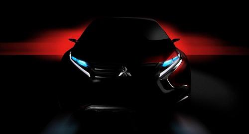 "Mitsubishi เตรียมเปิดไลน์การผลิตรถแบบใหม่ในงานอย่าง Geneva Motor Show Mitsubishi ค่ายรถจากประเทศญี่ปุ่นนั้นยืนยันอย่างเป็นทางการแล้วว่าพวกเขาจะเปิดตัวรถในคอนเซ็ปต์แบบใหม่ภายในงานอย่าง Geneva Motor Show ในเดือนมีนาคมนี้ ซึ่งเป็นโครงการรถในอนาคตที่จะทำออกมาในเร็วๆนี้ ก่อนหน้านี้ทางทีมงานของพวกเขาได้เพิ่งเคยเปิดตัวคอนเซ็ปต์รถแบบ ""XR-PHEV concept"" ไปเมื่อเดือนพฤศจิกายนปีที่แล้วในงานแสดงรถในบ้านเกิดของพวกเขาอย่าง 2013 at the Tokyo Motor Show โดยคาดการณ์ว่านอกเหนือจากงานดีไซน์ที่เปลี่ยนแปลงไปนั้นยังจะมีเครื่องยนต์ที่เปลี่ยนแปลงไป โดยทางทีมงานของพวกเขาอาจจะใช้เครื่องยนต์แบบ 2WD plug-in hybrid electric (PHEV) ในระบบไฮบริดขนาดความจุ..."