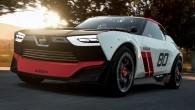 """เปิดตัว Nissan IDx Prototype ให้เล่นแล้วในเกม Forza Horizon 2 Nissan แบรนด์รถชื่อดังนั้นได้เปิดตัว """"370Z sports car"""" ออกมาแล้วในโฉมแบบ IDx สำหรับเกมชื่อดังด้านแข่งรถอย่าง Forza Horizon 2 ซึ่งมีจำหน่ายในแพ็คเกจราคา 5 ดอลล่าร์สหรัฐ เท่านั้นยังไม่พอยังมีรถรุ่นอื่นๆมากมายอีกเช่น 1975 Ford Bronco, 1953 Ferrari 500 Mondial,..."""