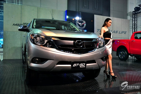 2015-Mazda-BT-50-Pro-TH-Launch_17