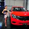 2015-Mazda-BT-50-Pro-TH-Launch_21