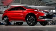 """Mitsubishi เปิดตัวรถหลายรุ่นแทนที่ตำนานอย่าง EVO ใช้ต้นแบบจาก MXR-PHEV II Concept หลายๆคนคงอยากรู้มากโดยเฉพาะสาวกเจ้าประจำว่ารถแบบ Mitsubishi Evo รุ่นตำนานนั้นจะทำต่อหรือไม่??? และล่าสุดนั้นพวกเขาตอบกลับมาว่าไม่น่าจะมีการผลิตรถรุ่นนี้แล้ว แต่จะมีการผลิตรถที่มีคุณภาพสูงมากกว่าที่คงชื่อและคอนเซ็ปต์เดิมเอาไว้บางส่วน """"ในอนาคตข้างหน้านั้นเราต้องการให้รถรุ่นใหม่นี้เป็นตัวแทนของ EVO ในประเทศญี่ปุ่นต่อไป ซึ่งรถรุ่นใหม่จะใช้การขับเคลื่อนด้วยเทคโนโลยีแบบ EV และ PHEV technology เราจึงใช้คำว่า EV สำหรับรถพลังงานไฟฟ้าเพื่อระลึกถึงรถแบบ EV(O) รุ่นเก่าของพวกเรานั่นเอง"""" เขาเผย รถที่จะมาแทนรถแบบ Mitsubishi EVO […]"""