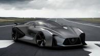 """ทีมงานเผย """"Nissan GT-R"""" รุ่นต่อไปอาจใช้เครื่องยนต์ไฮบริดกำลังกว่า 1,250 แรงม้า !!! รถสปอร์ตแบบ Nissan GT-R นั้นเป็นรถสปอตทรงพลังที่มีชื่อเสียงมาอย่างยาวนานในตลาดโลก และล่าสุดทางทีมงานวิศวกรของ Nissan ก็ได้เตรียมเปิดตัวรถใน Generation ใหม่ในชื่อโฉมแบบ """"R36' Nissan GT-R"""" ซึ่งมีการแย้มว่าอาจจะเป็นเครื่องยนต์ทรงพลังมากที่สุดตั้งแต่ทาง Nissan นั้นเคยมีมาเลยทีเดียว Ben Bowlby, หัวหน้าช่างเทคนิคของ Nissan เปิดเผยอาจจะมีการนำเครื่องยนต์ของรถแบบ front-wheel-drive GT-R LM […]"""