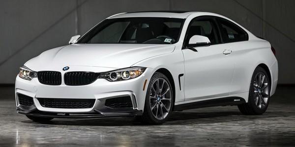 """เปิดตัวชุดแต่งพิเศษ """"BMW 435i ZHP Coupe"""" กำลังถึง 335 แรงม้าเปิดตัวแค่ 100 คันในอเมริกา ทีมงานแต่งรถคุณภาพสูงอย่าง ZHP performance นั้นล่าสุดได้เปิดตัวชุดแต่งรถแบบ BMW ในรุ่น """"2016 435i Coupe"""" อย่างเป็นทางการแล้วซึ่งจะนับเป็นรุ่นพิเศษ (special edition model) ซึ่งตั้งใจจะทำออกมาจำหน่ายเพียงแค่ 100 คันเท่านั้นในประเทศสหรัฐอเมริกา ในส่วนของราคานั้นจะมีการเปิดเผยทีเดียวในเดือนกรกฎาคมนี้ ซึ่งทางทีมงานนั้นจะใช้โครงสร้างแนวคิดมาจากรถอย่าง """"2003-2006 E46 […]"""