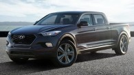 "Hyundai เผยพร้อมไฟเขียวผลิตรถกระบะ ""Santa Cruz"" สุดแกร่งเร็วๆนี้ หลังจากที่รถกระบะอย่าง ""Hyundai Santa Cruz"" นั้นได้เปิดตัวครั้งล่าสุดในงานอย่าง Detroit Auto Show งานแสดงรถระดับโลกในปีที่ผ่านมานั้น ล่าสุดทีมงานพัฒนาและผลิตก็ได้ยืนยันแล้วว่าพวกเขาพร้อมได้ไฟเขียวสำหรับการจัดทำขึ้นมาแล้วในเร็วๆนี้ โดยทาง Dave Zuchowski, หัวหน้าทีมงาน Hyundai Motor North America ได้ยืนยันอย่างเป็นทางการแล้วว่าได้รับคำสั่งมาจากสำนักงานใหญ่ในกรุงโซล, ประเทศเกาหลีใต้ว่าให้จัดทำรถรุ่นนี้ออกมาได้เลยในกระบะเต็มรูปแบบ ซึ่งการตัดสินใจเปิดตัวผลิตรถแบบ ""Santa Cruz concept"" ในครั้งนี้เพราะว่าตลาดรถของกระบะและ […]"