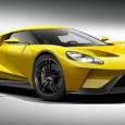 """เปิดตัวแนวคิดสปอร์ต """"2017 Ford GT"""" กำลัง 700 แรงม้าเริ่มต้นที่ 400,000 ดอลล่าร์ Ford แบรนด์รถชื่อดังนั้นหลังจากที่เปิดตัวรถแบบ all-new Ford GT รุ่นใหม่ล่าสุดไปในงานอย่าง Detroit Auto Show ไปได้ไม่นานในขนาด 600 แรงม้านั้น ล่าสุดพวกเขาก็เผยผ่านสื่ออย่าง Car & Driver ว่าจะเปิดตัวรถรุ่น 2017 GT ออกมาต่อเลยด้วยกำลังที่แรงกว่าเดิมอีก สำหรับในส่วนของเครื่องยนต์จะใช้เป็นขนาดความจุ […]"""