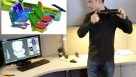 """GM ใช้เทคโนโลยี """"Kinect"""" พัฒนาการติดตั้งเบาะที่นั่งเด็ก เซ็นเซอร์ที่ใช้กับเกมเอ็กซ์บ็อกซ์ 360 ช่วยให้สามารถติดตั้งเบาะที่นั่งเด็กได้อย่างดี นักวิจัยของจีเอ็มเป็นหนึ่งในทีมพัฒนาเครื่องมือรุ่นใหม่ที่จะ ช่วยให้บริษัทผู้ผลิตรถยนต์สามารถประเมินความเหมาะสมในการติดตั้งเบาะที่ นั่งเด็ก เชฟโรเลต ประเทศไทย แนะนำให้ใช้เบาะที่นั่งสำหรับเด็กเพื่อความปลอดภัย กรุงเทพฯ ประเทศไทย – รถอเนกประสงค์เชฟโรเลต เทรลเบลเซอร์ และแคปติวา มาพร้อมพื้นที่ใช้สอยอันกว้างขวางและเบาะที่นั่งด้านหลังที่สามารถปรับ เปลี่ยนได้หลากหลายรูปแบบ ทำให้พ่อแม่ผู้ปกครองมีความสะดวกสบายในการติดตั้งเบาะที่นั่งสำหรับเด็ก อย่างไรก็ตามวิศวกรของเจนเนอรัล มอเตอร์ส ยังได้ทำการศึกษาค้นคว้าและพัฒนาเพื่อชี้แจงให้เห็นว่าเบาะที่นั่งเด็กที่มี จำหน่ายหลายร้อยรุ่น ในท้องตลาดจะสามารถติดตั้งให้เหมาะสมได้อย่างไรภายในรถ เซ็นเซอร์ตรวจจับการเคลื่อนไหวคิเนกต์ ฟอร์ วินโดว์ส […]"""