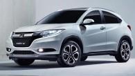 "Honda HR-V สเปคยุโรป เป็นยังไงมาชมกัน! Honda แบรนด์รถชื่อดังจากประเทศญี่ปุ่นนั้นล่าสุดได้เปิดตัวสเป็คอย่างเป็นทางการของ ""all-new HR-V crossover"" ในยุโรปเรียบร้อยแล้วโดยจะเปิดตัวพร้อมเครื่องยนต์ 2 แบบด้วยกัน ได้แก่ เครื่องยนต์เบนซินและดีเซล สำหรับรถแบบ Honda HR-V จะมีออฟชั่นให้ลูกค้าเลือก ได้แก่ เครื่องยนต์ดีเซลแบบ i-DTEC ขนาด 1.6 ลิตรและเบนซินแบบ i-VTEC ขนาด 1.5 ลิตรโดยมาพร้อมกับเทคโนโลยีประหยัดน้ำมันรุ่นใหม่แบบ Honda's advanced […]"