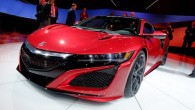 """Honda เตรียมตัวเปิดไลน์การผลิต """"S2000″ รุ่นใหม่กำลังมากกว่า 220 แรงม้า Honda แบรนด์รถชื่อดังจากประเทศญี่ปุ่นนั้นล่าสุดกำลังคิดหนักในการเปิดตัวรถสปอร์ตแบบเครื่องยนต์ขนาดกลางรุ่นใหม่ ที่ตั้งใจจะทำให้มันอยู่ระหว่างกลางในรุ่นแบบ S660 (หรือ S1000) และรถสปอร์ตแบบ NSX โดยคาดการณ์ว่าอาจจะมีชื่อโฉมว่า """"S2000"""" นั่นทำให้กระแสข่าวของรถรุ่นใหม่นี้เป็นที่น่าสนใจขึ้นมากมายเลยทีเดียว เนื่องจากรถสปอร์ตเครื่องยนต์ขนาดกลางรุ่นใหม่นี้จะมีราคาที่ถูกกว่ารถแบบ NSX มากพอสมควรแต่สามารถที่จะขับขี่ได้อย่างเร้าใจตามสไตล์ของรถในไลน์การผลิตนี้ และถ้าหากคุณเป็นแฟนๆของ Honda อยู่แล้วนั้นคุณก็ต้องทราบได้ว่ามันเป็นรถสปอร์ตที่มีความทรงพลังอยู่มากพอสมควรเมื่อเทียบจากตัวของมันจากขนาดเครื่องยนต์ 1.0 ลิตร Turbo ที่ให้กำลังมากกว่า 220 แรงม้าพร้อมมอเตอร์ไฟฟ้าทางด้านหน้าอีกหนึ่งตัว นั้นทำให้มันก้าวขึ้นมาอยู่ในระดับเดียวกับแบรนด์ดังอื่นๆ […]"""