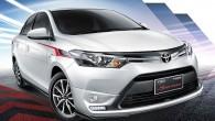 "TOYOTA เปิดตัว VIOS TRD Sportivo ใหม่ ""New Friend New Style…เพื่อนใหม่สไตล์สปอร์ต"" บริษัท โตโยต้า มอเตอร์ ประเทศไทย จำกัด แนะนำ รถยนต์นั่งรุ่นยอดนิยม โตโยต้า วีออส TRD Sportivo ใหม่ ตกแต่งในแบบ Sporty Elegance เพื่อตอบสนองความต้องการของคนรุ่นใหม่ ที่ชื่นชอบดีไซน์สปอร์ตหรู โดดเด่น ไม่เหมือนใคร ทั้งภายนอกและภายในห้องโดยสาร […]"