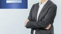 GM THAILAND แต่งตั้งผู้หญิงคนแรกขึ้นเป็นผู้ช่วยผู้จัดการศูนย์การผลิต คุณฮัวนิตา อัลคันทารา ขึ้นดำรงตำแหน่งผู้ช่วยผู้จัดการศูนย์การผลิตยานยนต์ คุณฮัวนิตาเคยรับตำแหน่งผู้อำนวยการโรงพ่นสี และปัจจุบันเป็นประธานกลุ่มสตรีจีเอ็ม ประเทศไทย การแต่งตั้งครั้งนี้เน้นย้ำถึงความมุ่งมั่นของจีเอ็มในการส่งเสริมให้พนักงานสตรีรับบทบาทหน้าที่สำคัญในองค์กร กรุงเทพฯ ประเทศไทย – เจนเนอรัล มอเตอร์ส ประเทศไทย แต่งตั้งคุณฮัวนิตา อัลคันทารา ขึ้นดำรงตำแหน่งผู้ช่วยผู้จัดการศูนย์การผลิตยานยนต์ในจังหวัดระยองโดยมีผล วันที่ 1 พฤษภาคม 2558 คุณฮัวนิตาจะรับผิดชอบในการเป็นผู้นำทีมผู้บริหารฝ่ายการผลิตเพื่อให้มุ่ง สู่เป้าหมายทางธุรกิจและสร้างความเป็นเลิศทั้งในด้านบุคลากรและผลิตภัณฑ์ การแต่งตั้งครั้งนี้เกิดขึ้นหนึ่งเดือนหลังจากที่จีเอ็ม ประเทศไทย ประกาศแต่งตั้ง คุณอำนาจ แสงจันทร์ […]