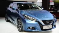 เผยรถของ Nissan ทั้งรุ่น Lannia และ 2016 Maxima เหมือนกันหลายส่วน หลังจากเปิดตัวมาได้สักระยะหนึ่งหลายๆฝ่ายนั้นก็ได้สังเกตเห็นความเหมือนกันของรถจากทาง Nissan โดยบังเอิญ ได้แก่ เจ้ารถแบบ Lannia และ Maxima (all-new model) ที่คล้ายกันในการดีไซน์โดยเฉพาะบริเวณเสา C-Pillar นอกจากนี้บริเวณของกระจังหน้าที่ดีไซน์แบบสปอร์ตก็เหมือนกับรถแบบ 2016 Maxima, รวมไปถึงไฟทางด้านหน้าและด้านหลังที่แตกต่างที่มีทิศทางไปสองด้าน และเสา A-Pillar ทางด้านหลังสีดำอีกหนึ่งจุด ในส่วนของภายในตัวรถในด้านการตกแต่งภายในก็ยังคงมีส่วนคล้ายกันมากๆเช่นกัน ทั้งในส่วนของพวงมาลัยของตัวรถ, การตกแต่งภายในส่วนต่างๆและภาพรวมของงานดีไซน์ภายใน […]