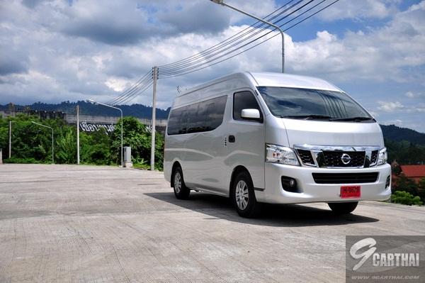Nissan-Urvan-TestDrive_01