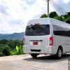 Nissan-Urvan-TestDrive_09