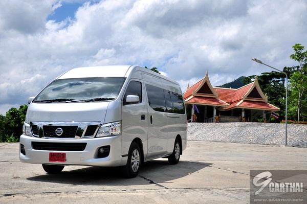 Nissan-Urvan-TestDrive_13