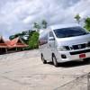 Nissan-Urvan-TestDrive_14