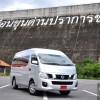 Nissan-Urvan-TestDrive_18