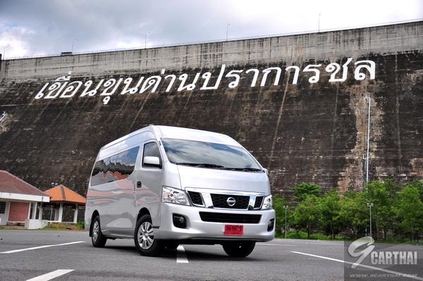 Nissan-Urvan-TestDrive_19