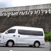 Nissan-Urvan-TestDrive_20