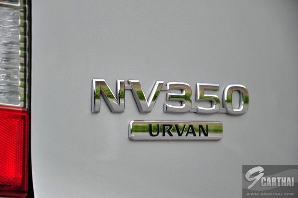 Nissan-Urvan-TestDrive_22