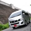 Nissan-Urvan-TestDrive_25