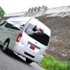 Nissan-Urvan-TestDrive_27