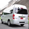 Nissan-Urvan-TestDrive_30