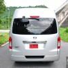 Nissan-Urvan-TestDrive_32
