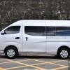 Nissan-Urvan-TestDrive_34