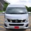Nissan-Urvan-TestDrive_35