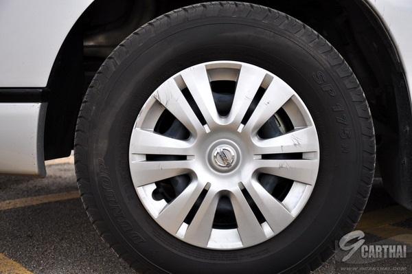 Nissan-Urvan-TestDrive_38