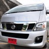 Nissan-Urvan-TestDrive_40
