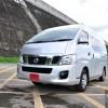 Nissan-Urvan-TestDrive_41