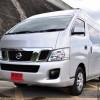 Nissan-Urvan-TestDrive_43